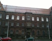Oltarz_w_muzeum_001