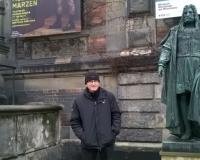 Oltarz_w_muzeum_002