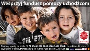uchodźcy-pomoc